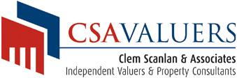 Property valuation company